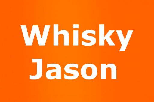#000 - WhiskyJason